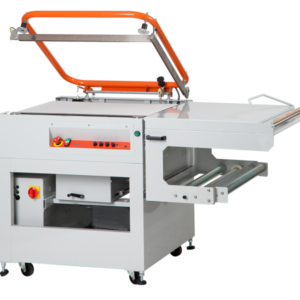dem-_6_l-bar-sealer1-693x600